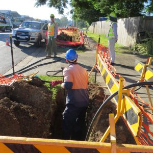 Horizontal Directional Drilling Specialists Australia
